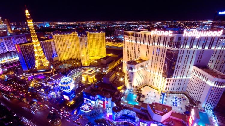 Bosch-Las-Vegas