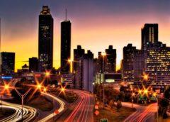atlanta_smart_city