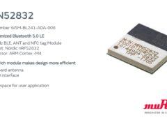 MBN52832