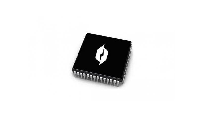 INDRA Wireless Power Chip