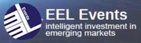 EEL EVENTS