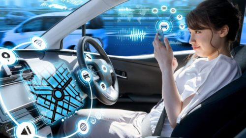 IDT acquired by Renesas for $6.7 billion, with focus on autonomous vehicles