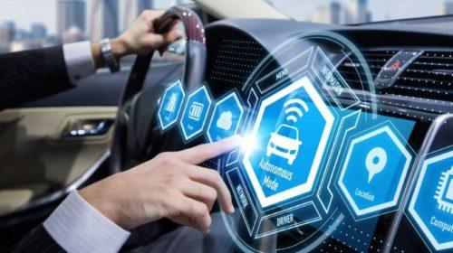 Arm launches dedicated processor for autonomous vehicles
