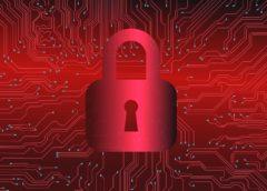IoT security Amazon