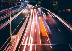 The future of data in automotive