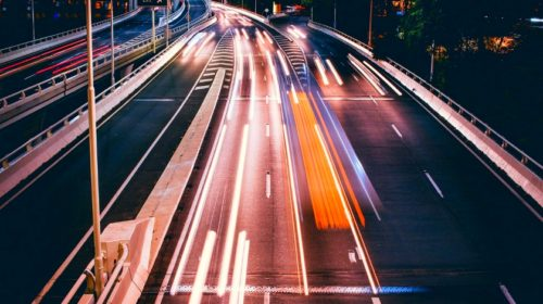 How DLT, IoT and AI are converging to reshape transportation