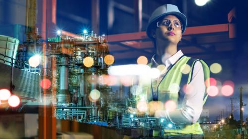 IIoT and Mass Customization: How Do They Fit Together?