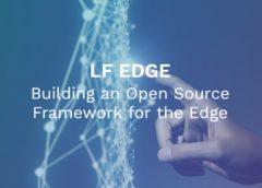 LF EDGE