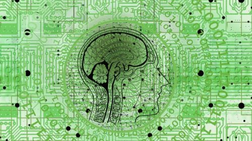 Why the Internet of Things needs Artificial Intelligence