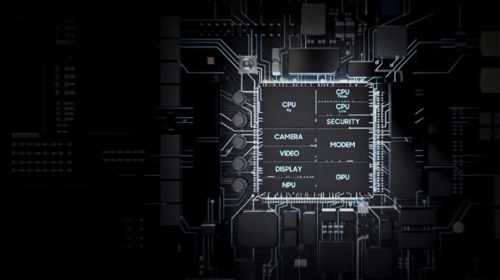 Samsung introduces Exynos i T100 for secure and reliable IoT devices with short-range connectivity