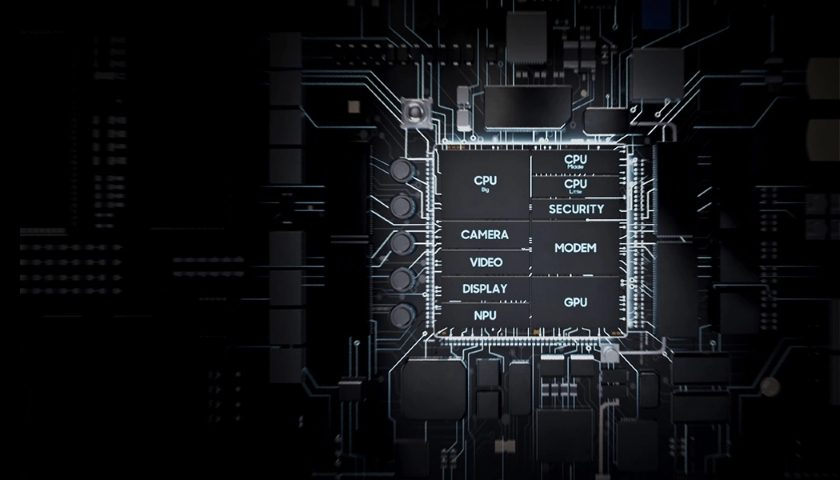 Exynos 9 Series