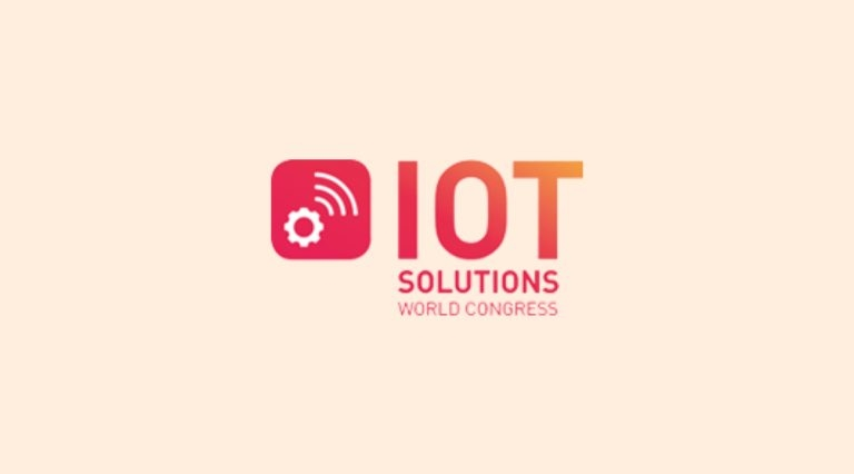The IoT Solutions World Congress 2019