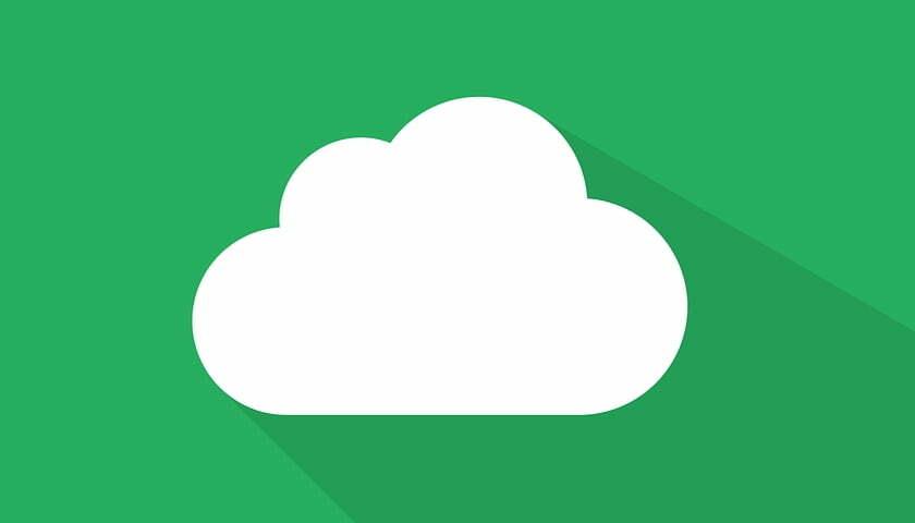 Azure cloud IoT