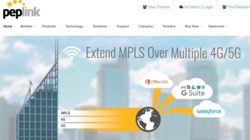 GetWireless expands IoT product portfolio