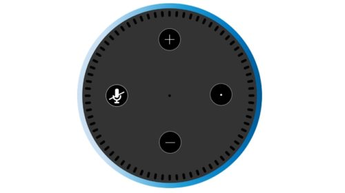 Voice assistants used to control smart homes to grow by 769%