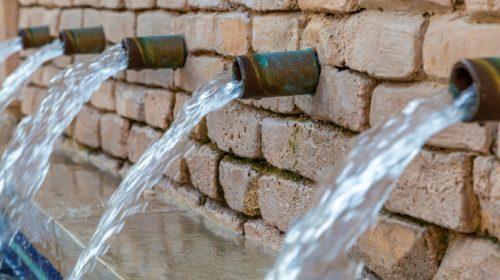 Walla Walla plugs 2,000 water leaks with smart utility network