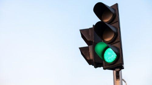 Málaga trials virtual VMS tech for dynamic traffic management