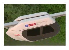 sky pod transit system
