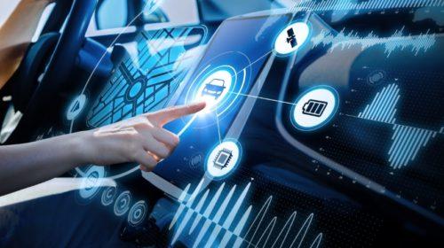 Otonomo expands connected car data ecosystem