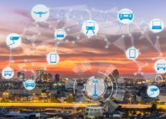 smart city research