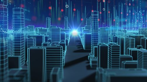Enel launches crowdsourcing campaigns for open data smart city solutions