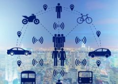 Ecommpay announces payment service for mobility sector