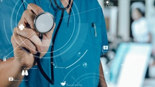 Global smart hospitals market to surpass $103bn by 2027