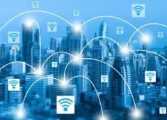 Smart cities sustainable financing framework
